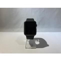 Apple Watch Series 3 - Smartwatch - 42 mm - Spacegrijs