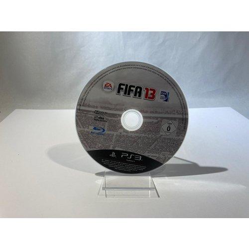 PS3 FIFA 13 - ps3