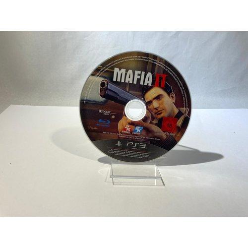 Sony Mafia2 PS3
