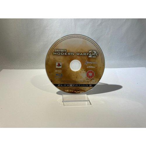 playstation Call of Duty - Modern Warfare 2