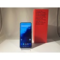 OnePlus OnePlus 7T Pro 256GB Blauw