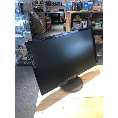 Acer Acer K242HL 24 Inch