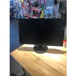 Acer K242HL 24 Inch