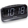 Salora Salora CR616 - Wekkerradio - AM - FM - Groot display