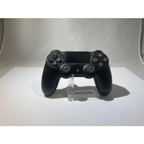 PS4 Sony Dualshock 4 Controller V2 - PS4 - Zwart