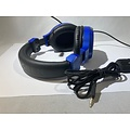 bigben Bigben Official Licensed Playstation Stereo Gaming Headset V3 - PS4 & PS5 - Blauw