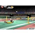wii Sports Island Wii