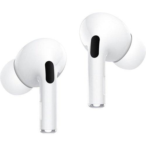 Hoco Hoco White AirPods Pro + Wireless Charging Case