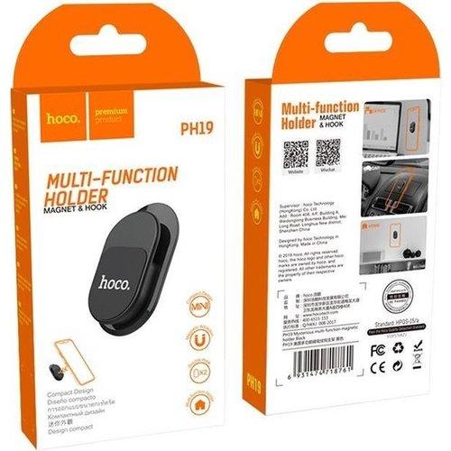 Hoco Hoco Multifunctional Magnetic Holder set