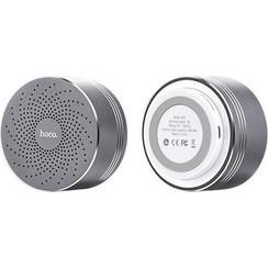 Hoco Swirl Bluetooth Speaker