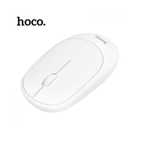 Hoco Hoco Bluetooth Muis