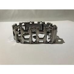 Leatherman Tread multitool armband 831998N