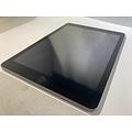 Apple Apple iPad (2018) - 9.7 inch - WiFi - 32GB - Spacegrijs