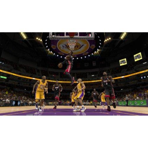 Sony NBA2K12 PS3