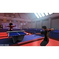 Sony Sports Champions PS3