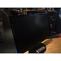 Samsung Samsung T27A300 - TV Monitor
