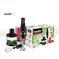 Sonifer Sonifer staafmixer set SF-8044 - wit