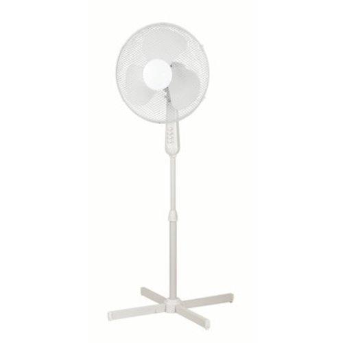 Neumann Neumann staande ventilator - 3 standen