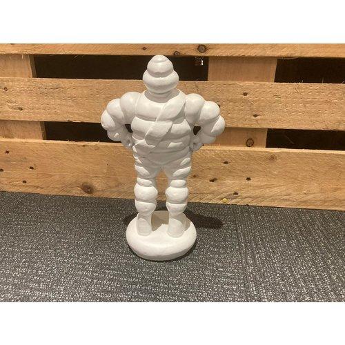 deco Michelin beeldje