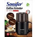 Sonifer Sonifer Koffiemolen