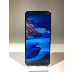Samsung A50 - Blauw - 128 GB