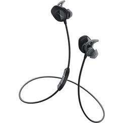 Bose SoundSport wireless headphones a11 ic 3232a