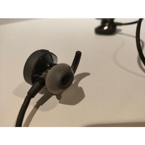 Bose Bose SoundSport wireless headphones a11 ic 3232a