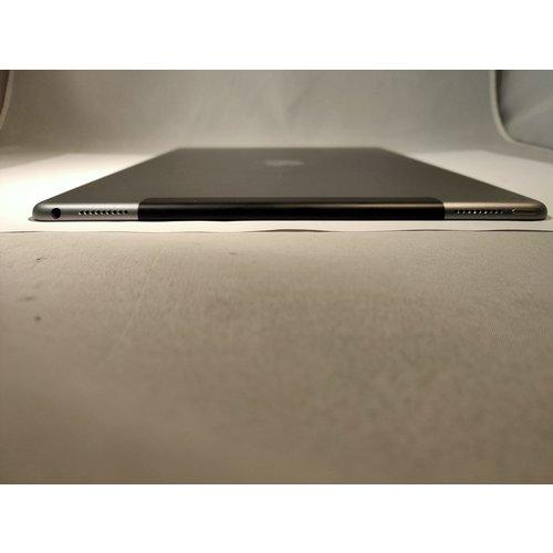 "Apple Ipad Pro 1e Gen 12,9"" - 64GB"