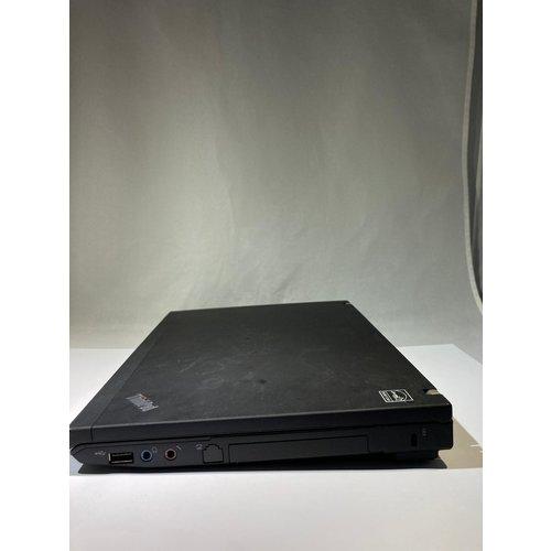 Lenovo Lenovo X201