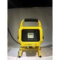 Powerplus POWLI234 Draagbare Led Bouwlamp - 20 Watt