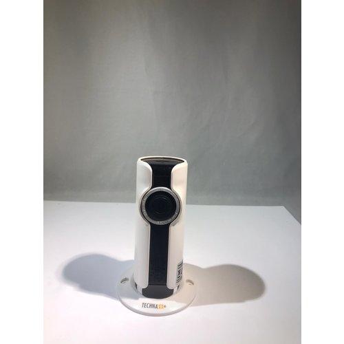 Smartwares CIP-37186AT Binnen IP-camera's - 4 stuks