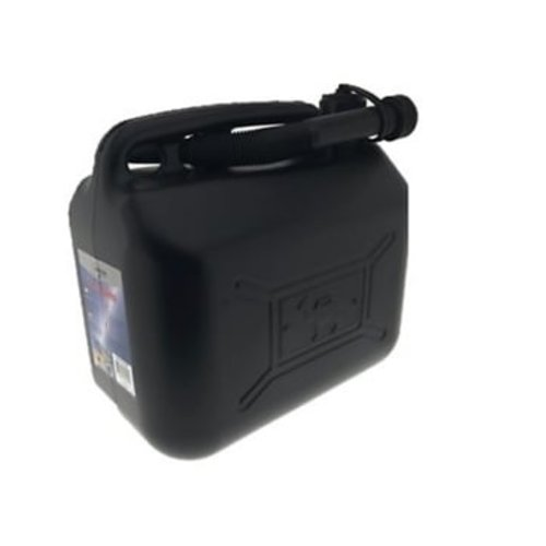 benson Benson jerrycan 5 liter