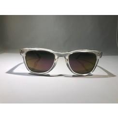 Carrera heren zonnebril 6000 2R3Z9 (Aqua)