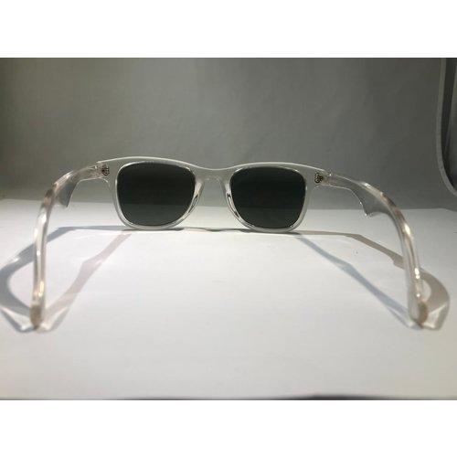 Carrera Carrera heren zonnebril 6000 2R3Z9 (Aqua)