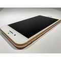 Apple iPhone 8 - rose gold - 64GB