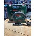 Bosch Bosch PST 650 decoupeerzaag