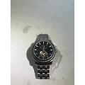 Fossil Horloge ME3000