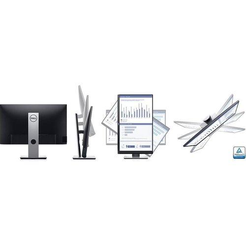 Dell Dell P2419H - Full HD IPS Monitor - 24 inch