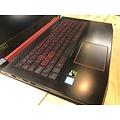 Acer Acer Nitro 5 AN515-52-7781