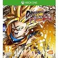 Xbox One Dragon Ball FighterZ, Xbox One