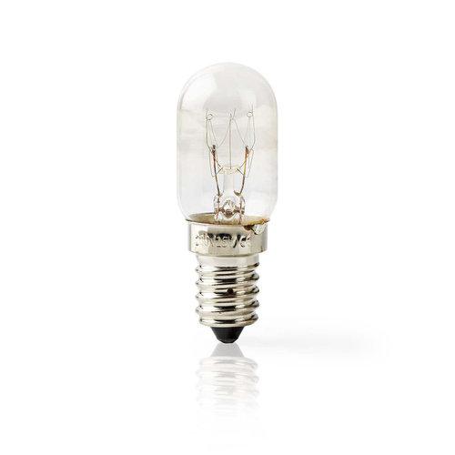 nedis Koelkast lampje 15W
