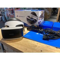Sony PlayStation 4 VR Bril - V1 + camera en doos
