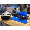Sony Sony PlayStation 4 VR Bril - V1 + camera en doos