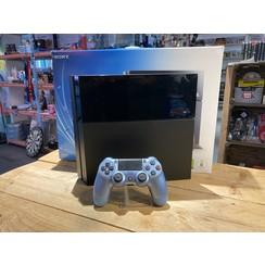Sony Playstation 4 - 2TB opslag - inclusief doos