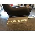 PlaySeat PlaySeat Evolution Zwart