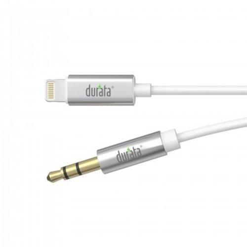 durata Durata Type C to 3.5mm Audio Jack DR-MU02