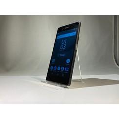 Sony Xperia Z5 - 32GB - Zwart