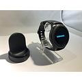 Samsung Samsung Gear S3