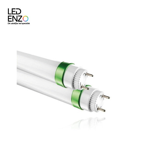 LED TL