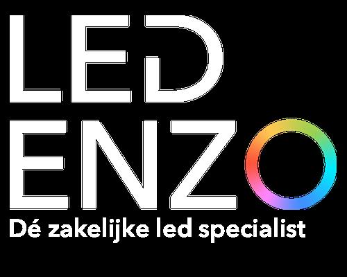 Led Enzo